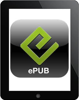 epub3 ebook